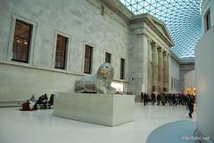 Британський музей, Лондон InterNetri.Net 001