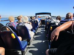 The Purbeck Breezer (shutcho1973) Tags: purbeck breezer bus dorset studland