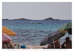 20180719_IMG_0150_Lmr (Cristian Ferronato) Tags: vacanza sardegna crociera 2018 sardinia italia italy cruise costadiadema costa doyoulikemyphoto dylk