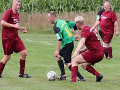 2018-08-04 Schönermark - Criewen-PSV (Test) Foto 013