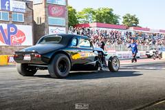 IMG_6956 (Drew_SVT) Tags: car show photography mustang corvette subaru chevy ford dodge sti cobra blue red cars static camaro honda acura integra track drag strip