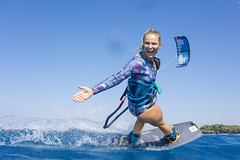 20180721Rhodos_DSC3112 (airriders kiteprocenter) Tags: kite kitejoy kiteprocenter kiteboarding kitesufing kitesurf kitepictures kitegirls rhodes kremasti