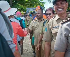 DSC_0019 (yakovina) Tags: silverseaexpeditions indonesia papua new guinea island tambrauw