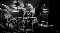 Ragehammer - live in Bielsko-Biała 2018 fot. MNTS Łukasz Miętka_-22
