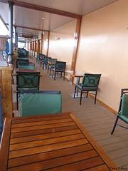 Deck 8 P1150112 (Tinavonhier) Tags: norwegian breakaway
