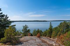 Kasnäs (JarkkoS) Tags: 2470mmf28eedafsvr boat boating d850 finland kasnäs kemiö kemiönsaari landscape sea sky summer varsinaissuomi water kimitoön southwestfinland fi