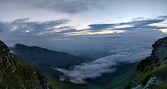 050727 (-beyond time-) Tags: midzor mountain serbia srbija staraplanina panorama phonephotography