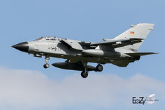 45+13 German Air Force (Luftwaffe) Panavia Tornado IDS (EaZyBnA - Thanks for 2.500.000 views) Tags: 4513 germanairforce luftwaffe panaviatornadoids deutschland autofocus airforce aviation air airbase approach warbirds warplanespotting warplanes warplane wareagles ngc nato military militärflugzeug militärflugplatz mehrzweckkampfflugzeug flugzeug fliegerhorst nrw netherlands luftstreitkräfte luftfahrt planespotter planespotting plane panavia panaviatornado panaviaids tornado tornadoids eazy eos70d ef100400mmf4556lisiiusm europe europa 100400isiiusm 100400mm canon canoneos70d nordrheinwestfalen nörvenich nor nörvenichairbase airbasenörvenich fliegerhorstnörvenich militärflugplatznörvenich etnn jet jetnoise taktischesluftwaffengeschwader taktlwg taktlwg51 immelmann jagel schleswigholstein