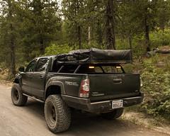 20180721-IMG_2263 (Ripcord1080) Tags: 35s broco sprucemica glacier grandteton nationalparks tacoma toyota yellowstone