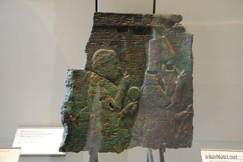 Стародавній Схід - Лувр, Париж InterNetri.Net 1184
