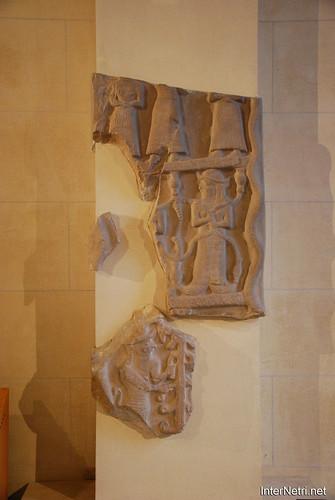 Стародавній Схід - Лувр, Париж InterNetri.Net 1137