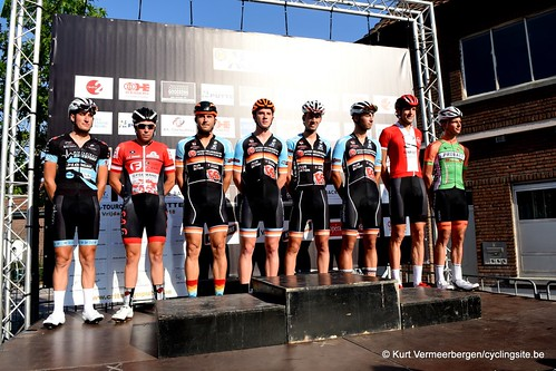 Na-tourcriterium Putte (30)