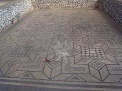 Villa dei Volusii_24