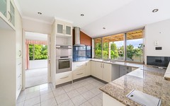 34 Adaminaby Drive, Helensvale QLD