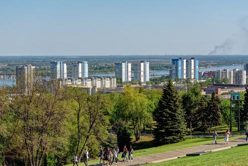 Volgograd 71 ©  Alexxx1979
