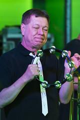 DAA_3622r (crobart) Tags: blackboard blues band music thornhill