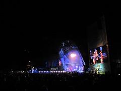 IMG_3524 (.Martin.) Tags: pop icon britney spears headline act brighton hove pride 2018 festival preston park
