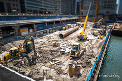 (8.3.18)-August_Downtown-WEB-32 (ChiPhotoGuy) Tags: chicago architecture buildings summer nikon tiltshift pce nikkor downtown