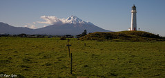 Taranaki region NZ (rogsykes) Tags: taranaki sonya77ii nz
