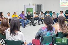 aprece-associacao-dos-municipios-do-estado-do-ceara_img_3119