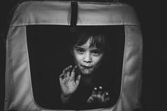 in der Box (Sven Berger Fotografie) Tags: