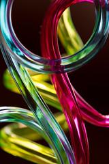 Crazy Straws (Vardy2010) Tags: macromondays plastic color macro