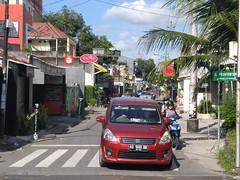 Java Yogyakarta Prawirotaman 20171217_083254 LG (CanadaGood) Tags: asia asean seasia indonesia indonesian java javanese yogyakarta yogya jogja building canadagood 2017 thisdecade color colour specialregionofyogyakarta centraljava
