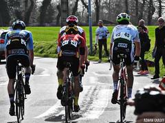 DSCN3356 (Ronan Caroff) Tags: cycling cyclisme ciclismo cyclist cyclists cycliste velo bike course race amateur amateurs noyal noyalchatillon noyalchatillonsurseiche orgères laillé bobet louisonbobet souvenirlouisonbobet elitenationale sport sports men man france bretagne breizh brittany illeetvilaine 35