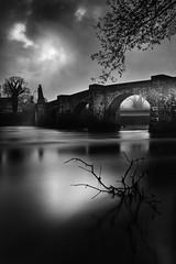 Pontevea (Feans) Tags: sony a7r a7rii ii fe 24105 oss galiza galicia pontevea rio ulla teo