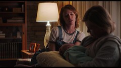 TULLY - 'A Great Mom' Clip - In Theaters May 4 (musio2018) Tags: tully a great mom clip in theaters may 4