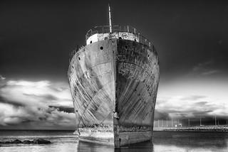 el barco (1)