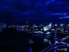 Night View (terrychoi001) Tags: xf1 cloudy cloud light fujifilm