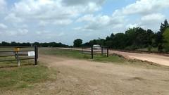 IMG_20180418_140710644 (LnCS) Tags: giddings line railroad rehab rehabilitation construction texas sp htc austin western
