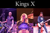 Kings X 2018 Poster.jpg (Dagget2) Tags: kingsx concert scottsdale blklive arizona venues