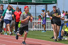20180421-SDCRegional-SD-JaredAnderson-JDS_1975 (Special Olympics Southern California) Tags: athletics pointloma regionalgames sandiegocounty specialolympics specialolympicssoutherncalifornia springgames trackandfield