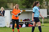 66 (Dale James Photo's) Tags: buckingham athletic ladies football club aylesbury united fc womens girls non league stratford fields thames valley counties