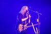 Nightwish-2018-7711.jpg (Dagget2) Tags: nightwish concert luckyman arizona tempe venues promoter marqueetheatre