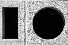 [16-52X] - Número 2/4 - Diez (Marmotuca) Tags: 52x números diez ten numbers