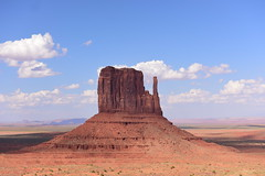 Monument Valley, Arizona, US August 2017 819 (tango-) Tags: monumentvalley arizona us usa america unitedstates west westernunitedstates