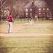 baseball_, April 11, 2018 - 240