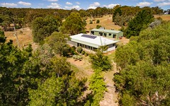 42 Winter Lane Summer Hill Creek, Orange NSW