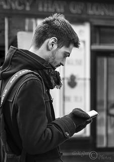 Texting (5)-03222