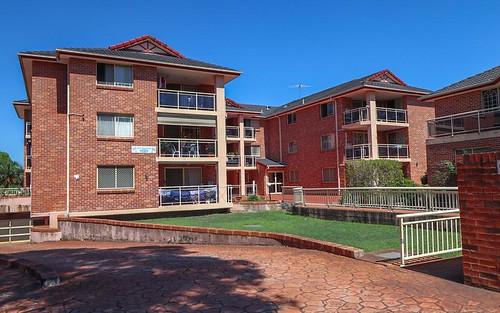5/30 Brandon Avenue, Bankstown NSW
