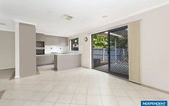 2/58-60 Betty Maloney Crescent, Banks ACT