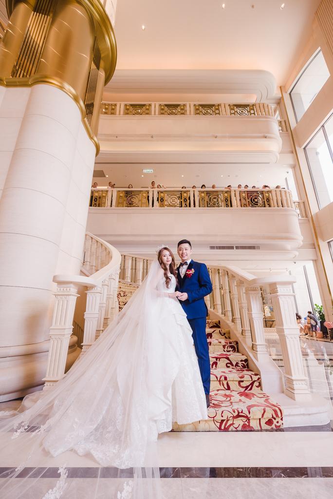 婚攝-美福大飯店婚宴-婚攝大嘴 (119)