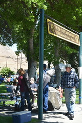 "Baker County Tourism – basecampbaker.com 42295 (Base Camp Baker) Tags: huntington ""catfishderby"" festival ""smalltown"" ""bakercounty"" oregon ""bakercountytourism"" basecampbaker ""basecampbaker"" fishing fishingderby easternoregon snakeriver huntingtonoregon"
