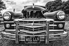 Dodge (Arthur Brown PHOTOGRAPHY) Tags: car sportscar classic classiccars ashover rotaryashoverclassiccarbikeshow2018 canon5dmkii irixlens irix15mmf24 irixblackstone15mmf24 derbyshire eastmidlands chesterfield