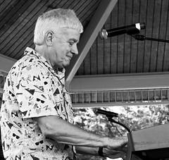 Reboot Concert (michealwhelan1) Tags: concertonthelawn traversecity michigan pavilions concert concerts