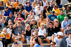 2017 Homecoming Football Game (Centre College) Tags: 2017 alumni athletics day diversity family fan fans football fun happy homecoming sports studentactivities studentlife topshot winner danville kentucky unitedstates usa