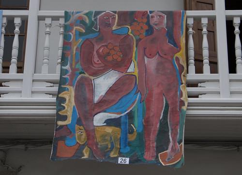 Balconada 26
